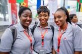 ENTREPRENEURIAT: Ouverture de la candidature au programme d'entrepreneuriat TEF 2021 de la Fondation Tony Elumelu le 1er janvier 2021
