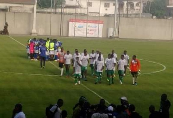 Coupes continentales de la CAF : Le Cameroun pourrait perdre ses places
