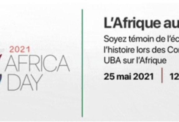 UBA'S Africa Conversations 3è édition : Une vitrine pour promouvoir le leadership africain !
