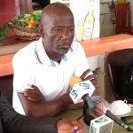 Douala : Un opérateur économique crie à l'expropriation des biens familiaux par ses sœurs