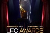 LFC Awards Act 4 : La Sélection Officielle est Connue De Tous !
